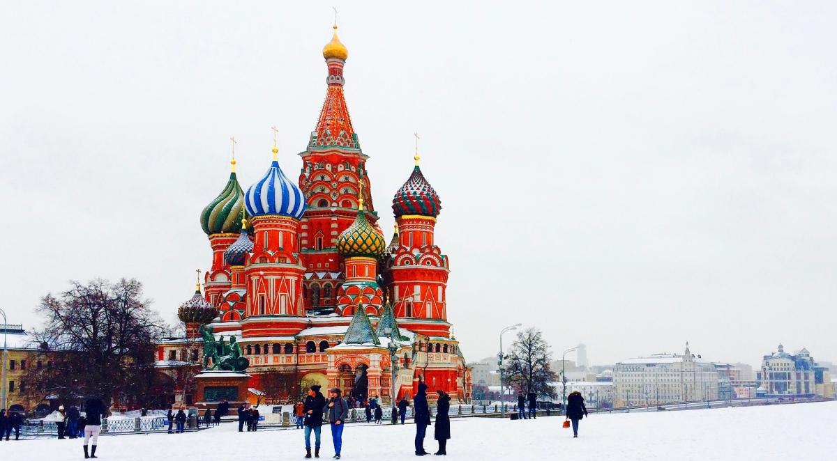 Putin zahlt, die letzte